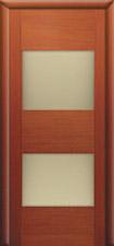 Двери «Калькутта Сити»