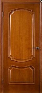 """Двери Двери, Беларуссия, """"Исток"""""""