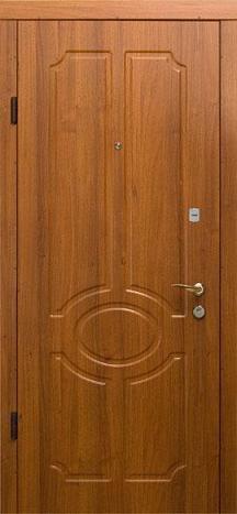 """Двери Бронедвери класс """"Квартал"""""""
