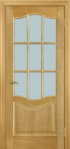 Двери Двери Верона Терминус