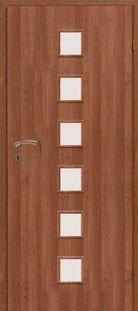 Двери Идея 6.3