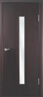 Двери Мод. 61
