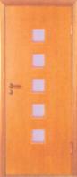 Двери Мод. 67