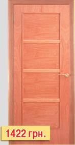 Двери Продукція