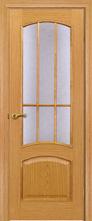 Двери Дера