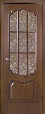 Двери Премьера