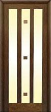 Двери Паола трио