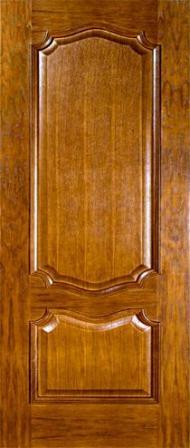 Двери Халес  Премьера