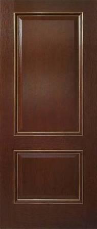 Двери Халес  Версаль