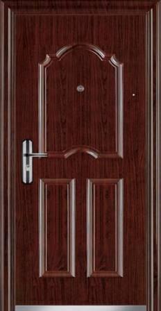 Двери Купить китайске входные двери Fortezza. Киев