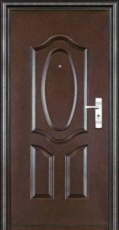 Двери Купить китайске входные двери Fortezza порошковое покрытие