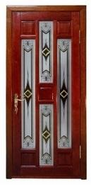 Двери Сосна 16