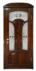 Двери Сосна 18-3-4
