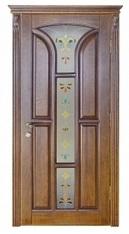 Двери Сосна 22