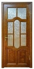 Двери Ялина 2