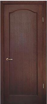 Двери Версаль (Украина)