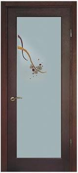 Двери Ена (Украина)