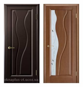 Двери Двери Межкомнатные
