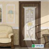 Двери Монарх