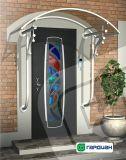 Двери Маска