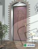 Двери Легенда