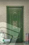 Двери Медина